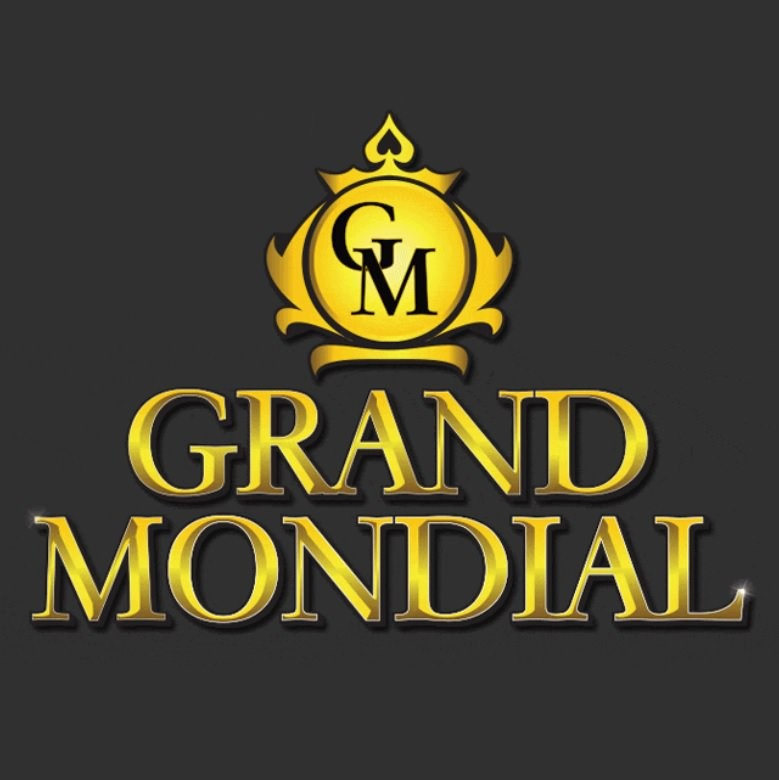 Grand Mondial Casino: Great Gambling Experience and Massive Bonuses