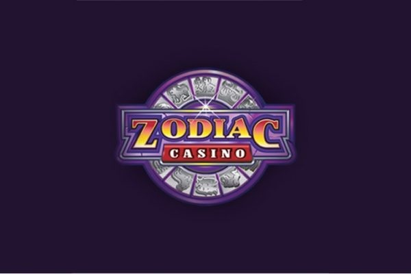 Zodiac Casino – a real chance to become a millionaire